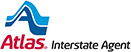 atlas-interstate-agent-logo